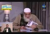 تعليقا على الاحداث الجارية ( 19/11/2012 ) فضفضة