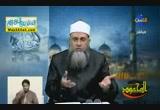 فتاوى الناس ( 20/11/2012 )