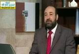 هل تغيير حال المسلمين من سنة الله في الكون-(   31/10/2012)المحجة البيضاء