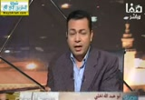 حقوق الإنسان في سوريا بين النظام والثورة( 5/11/2012) مرصد الأحداث