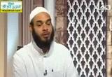 كيف ننصر رسول الله صلى الله عليه وسلم(  11/10/2012)رحمة للعالمين