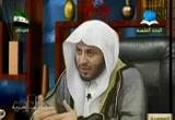 الجهادللمحافظةعلىالدين(20/11/2012)كلياتالشريعة