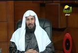 دنياك مدرسة (الجزء الثاني) (12/10/2012) نضرة النعيم