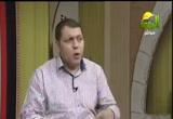 اسرائيل من الداخل (13/10/2012) أصحاب السبت