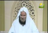 فتاوى الرحمة (14/10/2012)