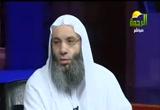 زاد الحجيج (14/10/2012) مجلس الرحمة