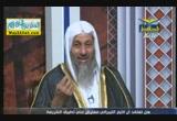 الشريعة بين المؤيد والمعارض ( 20/11/2012 ) قذائف الحق