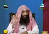 الدرس 19 _ بعض خصائص الصحابة في التفسير (22/11/2012) أصول التفسير