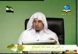 ألفاظالجرحوالتعديل(31/10/2012)صناعةالحديث