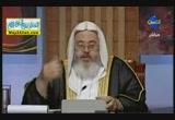سوريا واحداث اسيوط والاحداث الجارية ( 22/11/2012 ) مع الناس