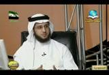 الدرس 7 _ باب إحياء الموات (4/11/2012) عمدة الفقه