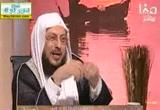 عاشوراء بين أهل السنة والشيعة (18/11/2012)