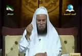غزوة أحد (23/11/2011) فقه السيرة