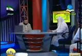 سورة لقمان من الآية 13 (23/11/2012) تفسير القرآن