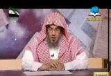 قاعدة في توحيد الإلهية (1) (23/11/2012) قراءات في رسائل ابن تيمية