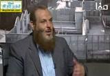 حداثة تكوين المجتمع الشيعي-دعوة الشيخ محمد عبد الوهاب( 3/10/2012)شارع الرشيد