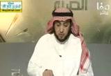 شرح كتاب طريق النجاة في شر الغلاة-الثورة الثوريه( 3/10/2012)