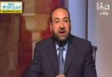 حملة الدفاع عن رسول الله صلى الله عليه وسلم( 1/10/2012)رحمة للعالمين