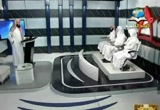 الدرس 15 _ يوم القيامة (26/11/2012) العقيدة