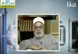 الوفود الشعبيه التي تذهب الى إيران(  22/12/2012)عين على التشيع