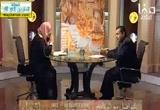 لماذا يداوم الشيعه على بدع عاشوراء(  25/11/2012 )حملة عاشوراء