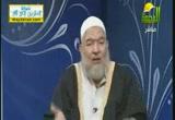 حول قرارات الرئيس محمد مرسي حول الاعلان لدستوري(26-11-2012)أضواء علي الواقع