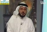 خندق بحر الخليج-مصدات مذهبيه و تصدعات سياسيه(  25/11/2012 ) خيوط الحدث