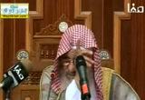 الازهر ضد التشيع-فقه الرافضه -د/علي السالوسي( 24/11/2012) عين على التشيع