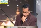 عاشوراء بين السنة والشيعه( 20/11/2012)مرصد الأحداث