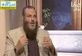 هل  الشيعه في العراق تعرضوا  اضهادا سنياً( 14/11/2012)شارع الرشيد