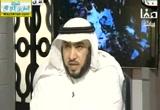 علاقة شيخ الإمام بن تيمية بالشيعه- منهاج السنه( 16/5/2012) كسر الصنم