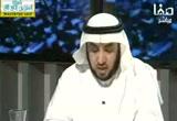 تراجيديا عاشوراء( 21/11/2012)كسر الصنم