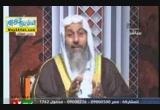 الرد على شبهات القرات ( 26/11/2012 ) قذائف الحق