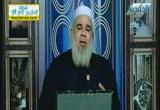 مخططات لهدم الشريعة وتدمير الاسلام(28-11-2012)واحة العقيدة