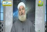 الطلاق 6(28-11-2012) الأسرة المسلمة