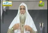 يا شعب مصر اتقوا الله(28-11-2012)نساء بيت النبوة