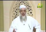 فتاوى الرحمة (15/10/2012)