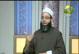 التنصير الخطر الدائم (15/10/2012) مجلس الرحمة