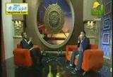 لقاء مع الشاعر هشام الجخ(29-11-2012)مع الشباب