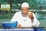 الشرك-هل القرآن مخلوق(  20/11/2012) فتاوى نور الحكمه