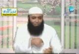 أثرالكلمه-كلماتغيرتالتاريخ(22/11/2012)شريعتناغايتنا