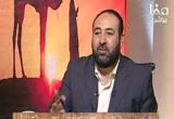 علم الحديث-الاحاديث الصحيحه الوارده في فضل عاشوراء( 29/11/2012)حملة عاشوراء