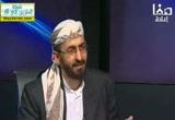 عاشوراء -مفاسد مآتم الشيعه( 27/11/2012)كلمة سواء