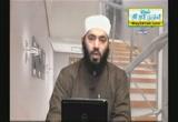 شبهاتحولتطبيقالشريعة(26/11/2012)حقالرد