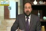 كيف يؤذون رسول الله صلى الله عليه وسلم(   29/9/2012 )المحجة البيضاء