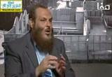 أخطر جيل من رجال الشيعه-الازرع الثورية الشيعيه( 26/9/2012)شارع الرشيد