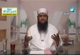 ديننا ليس دين للأهواء (27/11/2012)الأحاديث الطوال