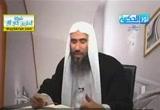 هجرته صلى الله عليه وسلم من مكة إلى المدينة(27/11/2012)سيرة الحبيب