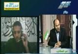 كذب السيد الابراهيمي(30-11-2012)نزيف الشام