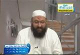 عندما تتعامل مع الله فلن ترضى إلا بتطبيق شرعه (26/11/2012)محمد عبد القاضى